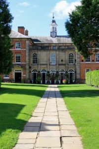 Adams-Grammar-School-Newport-Shropshire