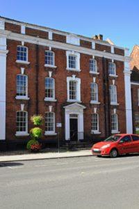 Beaumaris-House-Newport-Shropshire